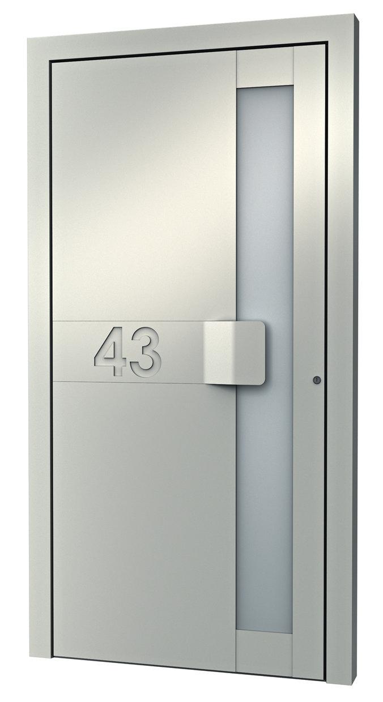 d couvrez les nouvelles dimensions de la personnalisation d 39 entr es portes d 39 entr e en. Black Bedroom Furniture Sets. Home Design Ideas