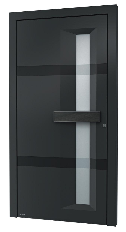 d couvrez les nouvelles dimensions de la personnalisation. Black Bedroom Furniture Sets. Home Design Ideas