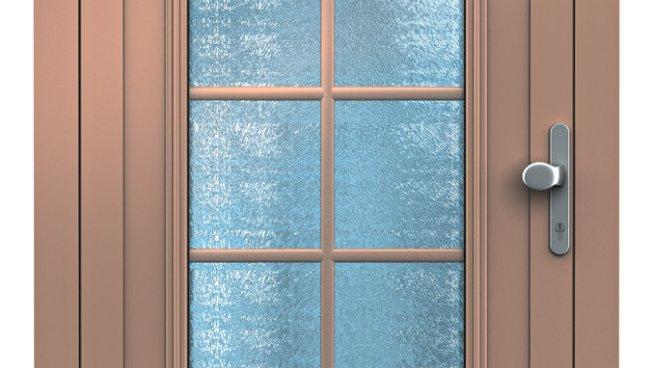 Sedor en design classic la porte d 39 entr e qui a tout ce dont vous avez besoin portes d - Porte d entree qui ferme mal ...